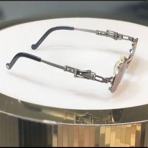 Jean Paul Gaultier 56-0020 sunglasses